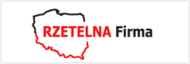 rzetelna firma